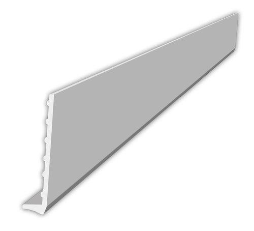 BANDEAU BELRIV BLANC CELLULAIRE 7X175MM 4M