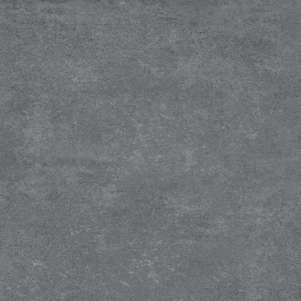 Carrelage CHELSEA iron 45x45cm Ep.9mm