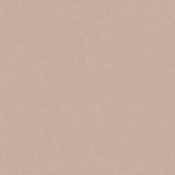 Carrelage performance beige 33x33cm ep 8 2mm for Pro alpes carrelage