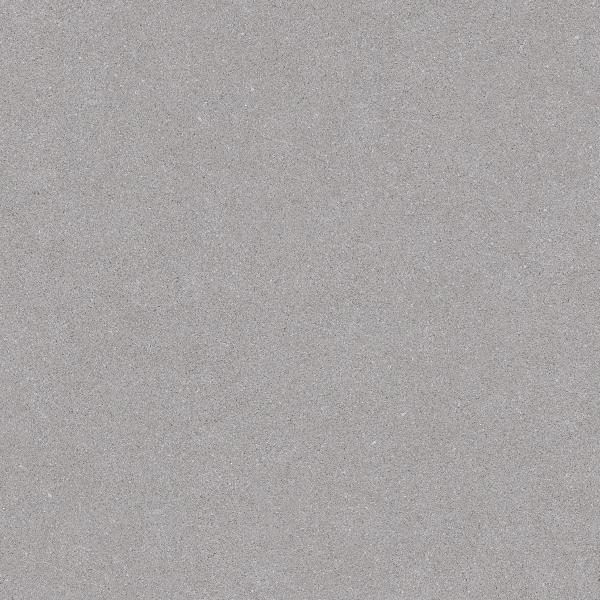 Carrelage performance gris 45x45cm for Pro alpes carrelage
