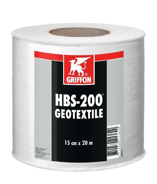 GEOTEXTILE ROULEAU 15X200