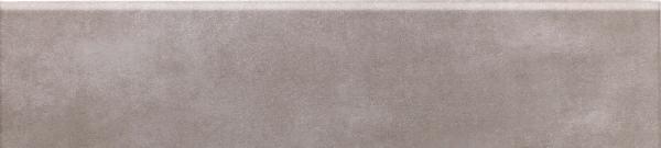 Plinthe TRIBECA fumo 8x35cm Ep.7mm