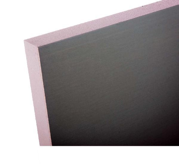 Doublage PU POLYPLAC hydro 13+80mm SPV 260x120cm R=3,75