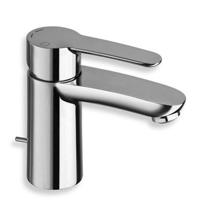 MITIGEUR LAVABO NEW DAY CHROME NF