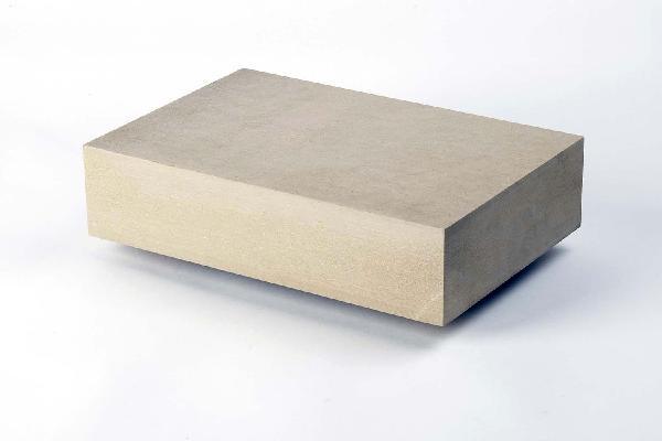 Panneau contreplaqué érable FINPLYNATUR dossé A/B 05x2500x1220mm