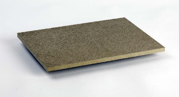 Panneau contreplaqué FINPLYNATUR frêne A/B 10x2500x1220mm