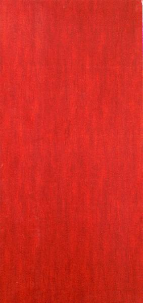 Panneau compact extérieur M1 0169 NT 2 faces 08x2800x1300mm
