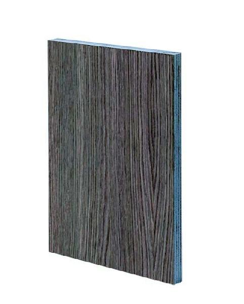 Panneau contreplaqué chêne FINPLYNATUR fil A/B 13x2500x1220mm