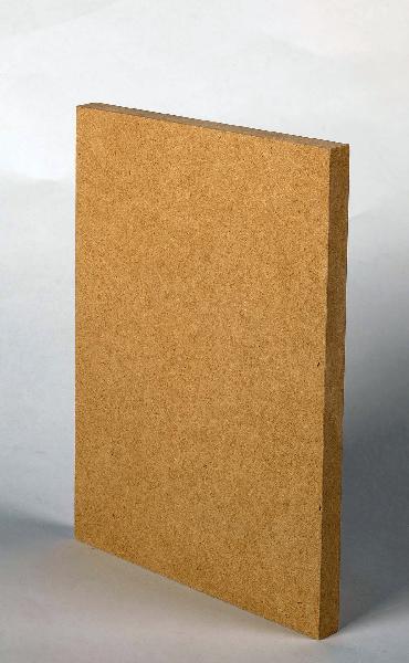 Panneau contreplaqué FINPLYNATUR pin fil A/B 10x2500x1220mm