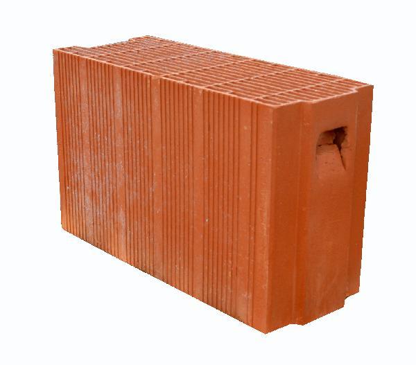 Brique a coller calibric rehausse max 20x11x50 - Brique a coller ...