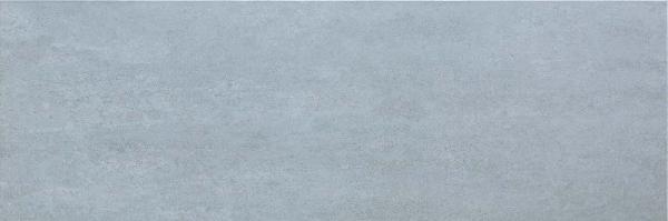 Faïence CONCEPT AVIO rectifié 32,5x97,7cm Ep.6mm