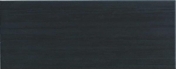 Faïence TIME titanium mat 20x50cm Ep.8,5mm