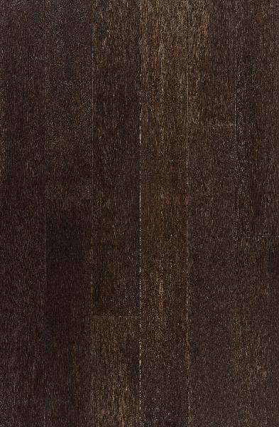 Parquet c/collé chêne FOREST 10x125x1200mm