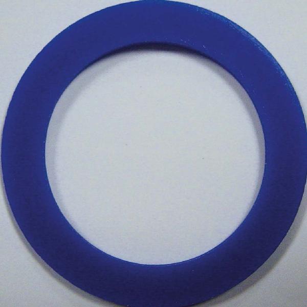 Joint DELTA WATER DN15 BLUE avec ACS 20/27