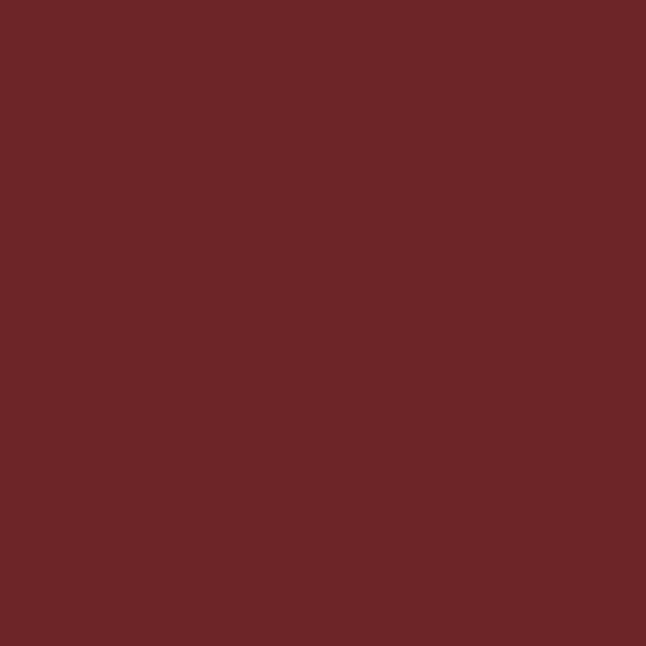 Panneau compact extérieur M1 0691 NT 2 faces 08x2800x1300mm
