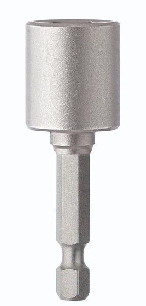 Douille magnétique PRO S10 spécial visseuse à choc