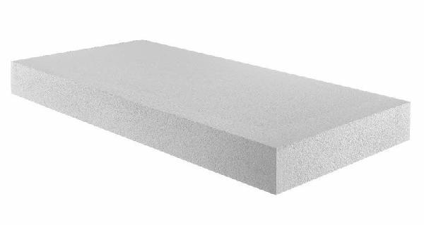 polystyr ne expans unimat facade bd 120mm 120x60cm par 4 r 3 15. Black Bedroom Furniture Sets. Home Design Ideas