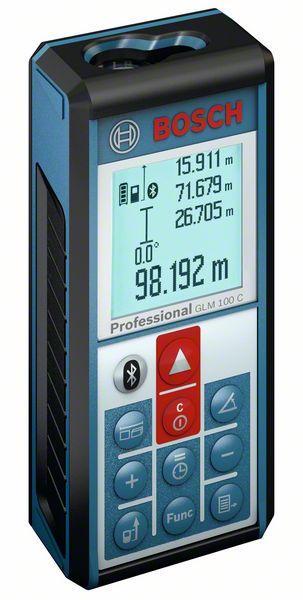 Télémètre GLM 100