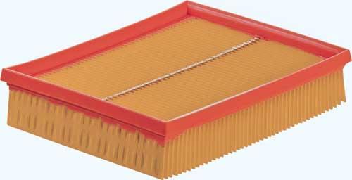 Filtre à poussière pour aspirateur HF-CT-MINI/MIDI