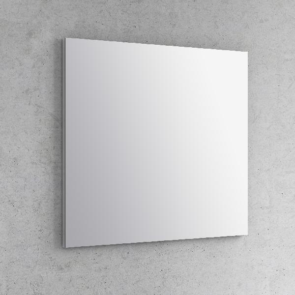Miroir salle de bain MURANO 80cm