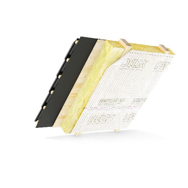 ecran pare vapeur translucide neovap 20 50x1m50. Black Bedroom Furniture Sets. Home Design Ideas