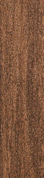 Carrelage terrasse SIGNATURE dakota rectifié 30x120cm Ep.20mm