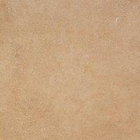 Carrelage terrasse LYON beige rectifié 60x60cm Ep.20mm
