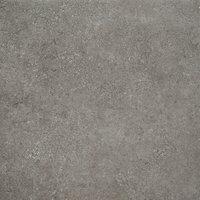 Carrelage terrasse LYON gris rectifié 60x60cm Ep.20mm