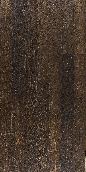 Parquet c/collé chêne HABITAT GATE brossé vernis mat 7x150x1810mm