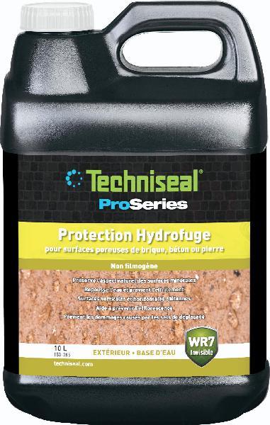 Protecteur WR7 pour dalles et pavés naturel bidon 10L
