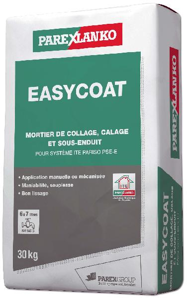 COLLE EASYCOAT SAC 30KG