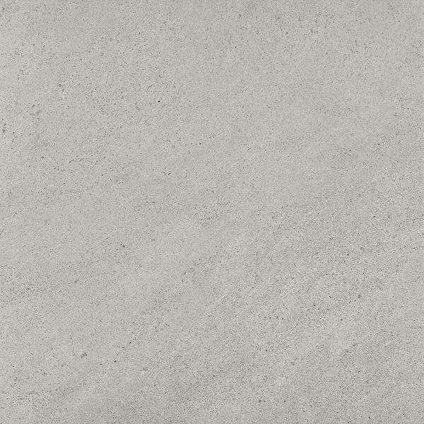 Carrelage SEASON gris rectifié 60cm