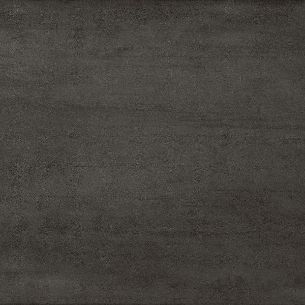 Carrelage SILK noir 60,4x60,4cm Ep.9,2mm