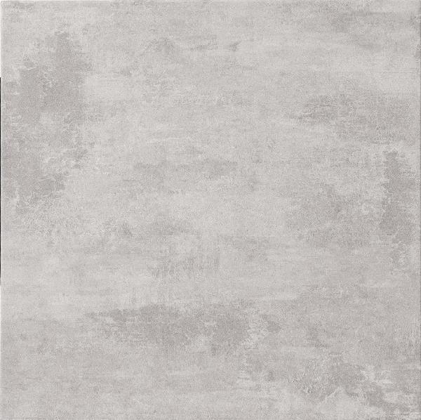 Carrelage DYNAMIC gris 45x45cm Ep.8,5mm