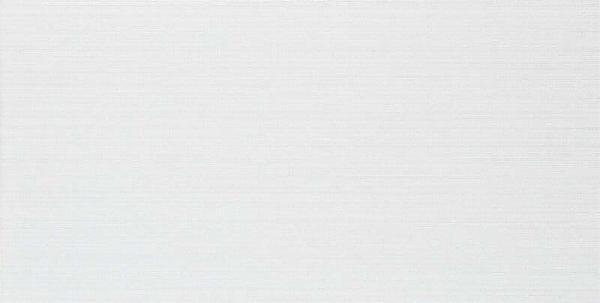 Faïence SWING blanc 25x50cm Ep.9,6mm