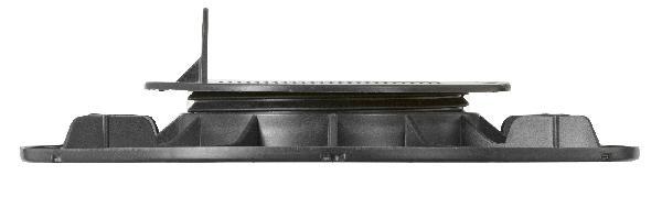 Plot réglable H20/30mm pour lambourde