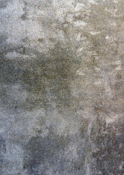 Panneau compact extérieur M1 0026 NT 2 faces 08x4100x1300mm