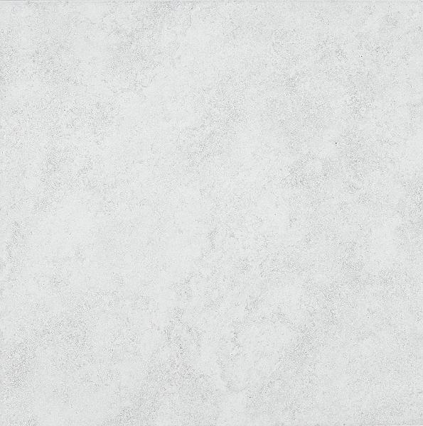 Carrelage LA REUNION blanc 40x40cm Ep.8mm