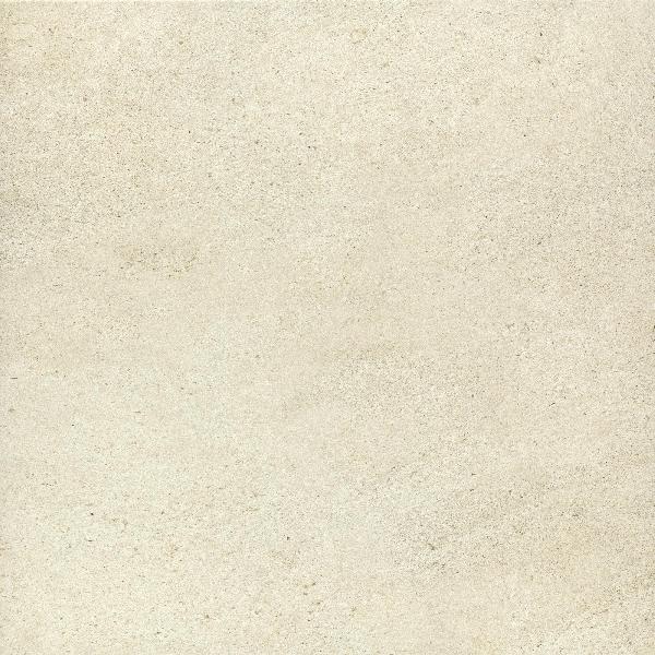 Carrelage SEASON blanc rectifié 60x60cm Ep.9,5mm