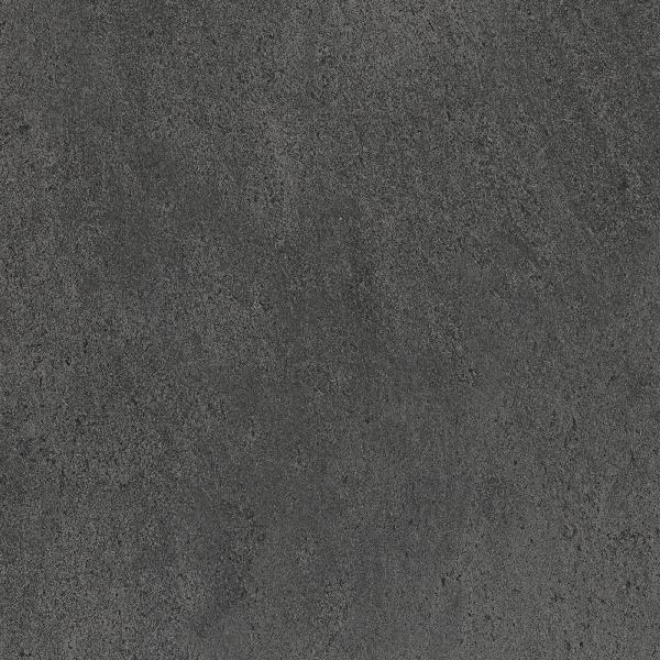 Carrelage SEASON anthracite rectifié 60cm