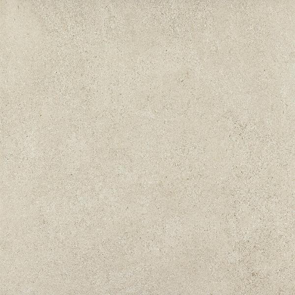 Carrelage SEASON beige rectifié 60x60cm Ep.9,5mm