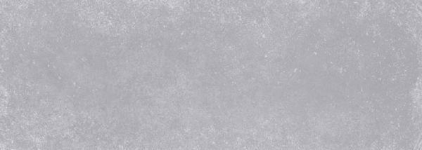 Faïence LOUSSIANA cemento 25x70cm