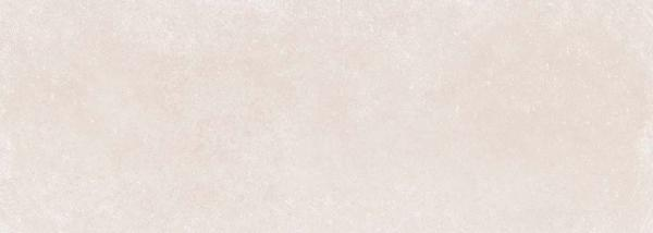 Faïence LOUSSIANA beige 25x70cm