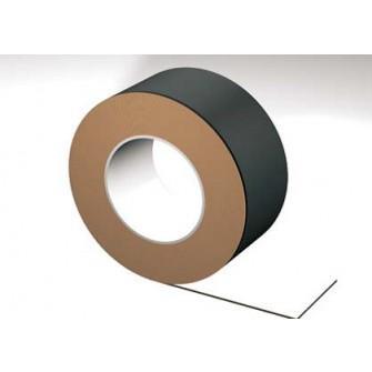 Bande de protection DELTA FASSADE EPDM résistant aux UV 100mmx25m