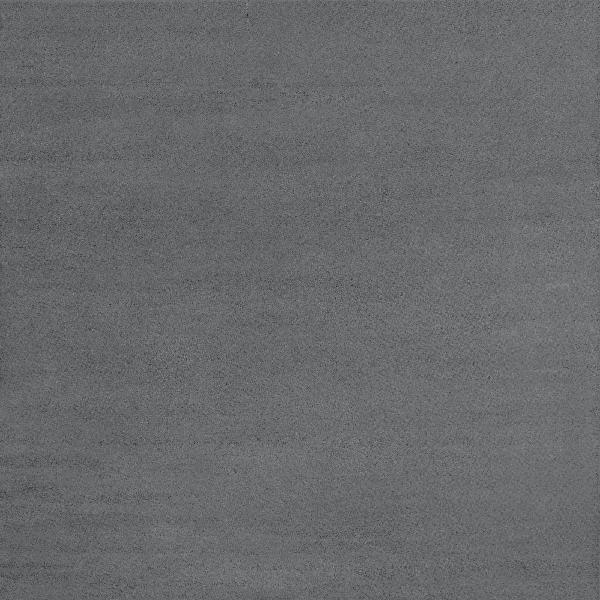 Carrelage trendy anthracite 45x45cm ep 9mm for Pro alpes carrelage