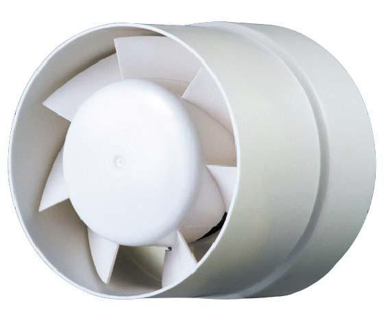 EXTRACTEUR TUBE D100MM