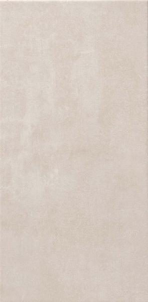 Faïence SMART beige 25x50cm Ep.9,5mm