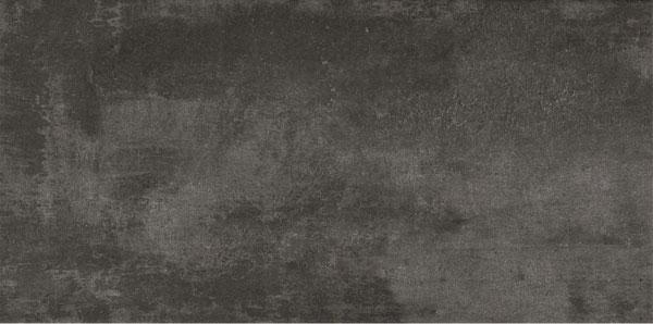 Faïence SMART grafito 25x50cm Ep.9,5mm
