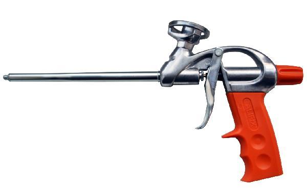 Pistolet à colle CALFIX