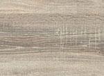 Sol strat ELF CLASSIC H1056 ST43 chêne bardolino gris 7+2x193x1291mm